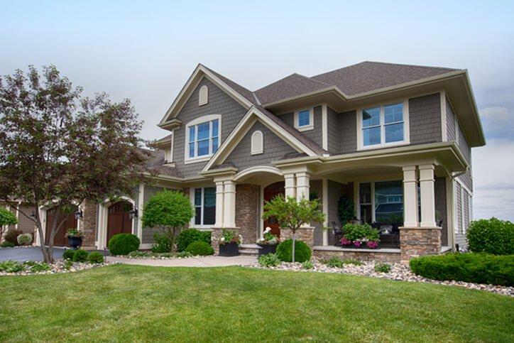mamoroneck ny home exterior - homeowners insurance claims process mamoroneck ny