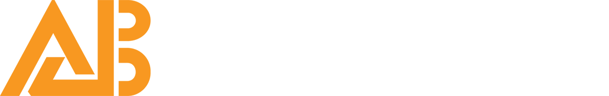 A.J. Benet, Inc. Insurance logo - Top Rated Mamaroneck, NY Insurance Agency
