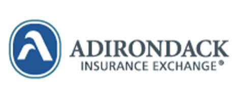 adirondack insurance logo - mamaroneck new york independent insurance agency