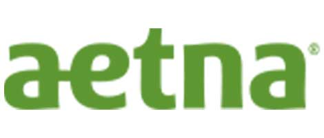 aetna insurance logo - mamaroneck new york independent insurance agency