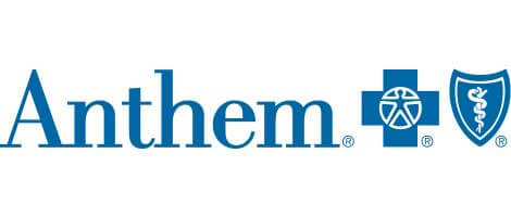 anthem insurance logo - mamaroneck new york independent insurance agency