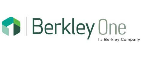 berkley insurance logo - mamaroneck new york independent insurance agency