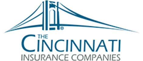 cincinnati insurance logo - mamaroneck new york independent insurance agency