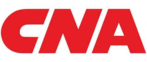 cna insurance logo - mamaroneck new york independent insurance agency