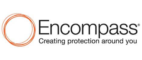 encompass insurance logo - mamaroneck new york independent insurance agency