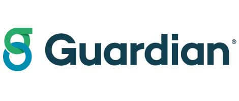 guardian insurance logo - mamaroneck new york independent insurance agency