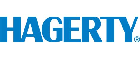 hagerty insurance logo - mamaroneck new york independent insurance agency