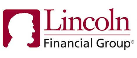 lincoln financial insurance logo - mamaroneck new york independent insurance agency