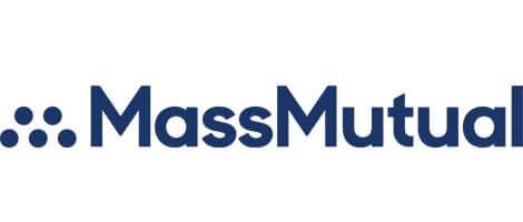 mass mutual insurance logo - mamaroneck new york independent insurance agency