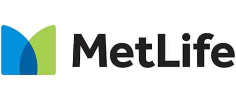 metflife insurance logo - mamaroneck new york independent insurance agency
