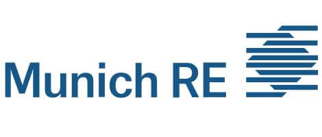 munich re insurance logo - mamaroneck new york independent insurance agency