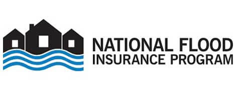 national flood insurance logo - mamaroneck new york independent insurance agency