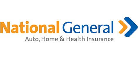 national general insurance logo - mamaroneck new york independent insurance agency