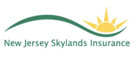 new jersey Skylands insurance logo - mamaroneck new york independent insurance agency