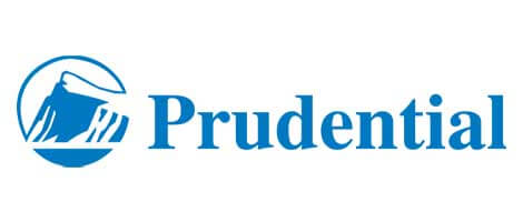 prudential insurance logo - mamaroneck new york independent insurance agency
