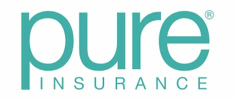 pure insurance logo - mamaroneck new york independent insurance agency