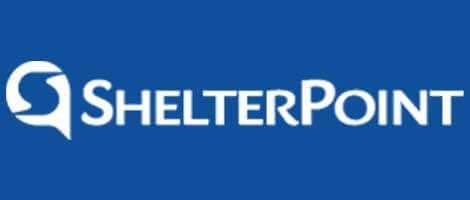 shelterpoint insurance logo - mamaroneck new york independent insurance agency