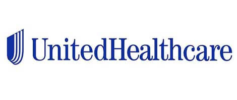 united healthcare insurance logo - mamaroneck new york independent insurance agency