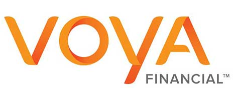 voya financial insurance logo - mamaroneck new york independent insurance agency