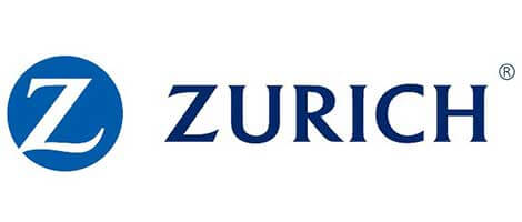 Zurich insurance logo - mamaroneck new york independent insurance agency